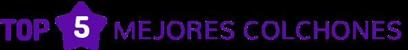 top-5-logo-es