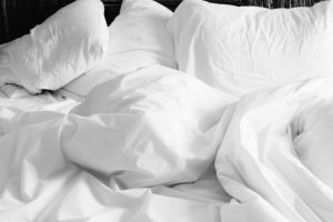 Comprar un colchón: ¿qué hay que tener en cuenta?