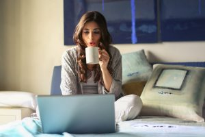 Comprar un Colchón Online