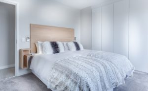 El colchón de muelles: ventajas y desventajas