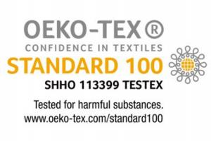 ¿Qué es el OEKO-TEX Standard 100?