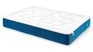 Análisis del colchón Naturfresh de Maxcolchon