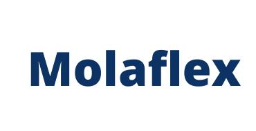 molaflex.png