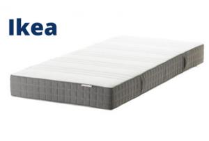 Morgedal da Ikea
