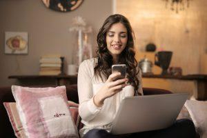 Comprar colchões online