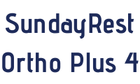Sunday-1.png