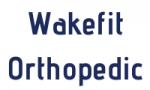 Wakefit.png