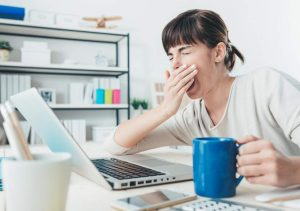 Sleep Deprivation: Causes and Solutions