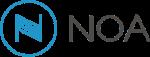 noa_logo.png