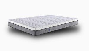 Ecosa 床褥評價