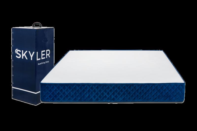 skyler_mattress_box_800px_1500x