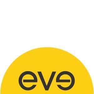 Eve_logo-e1586868249357.jpg