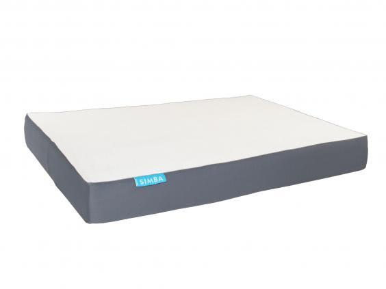 simba_mattress