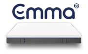 Emma Original Mattress Review