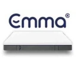 emma-logo-and-mattress