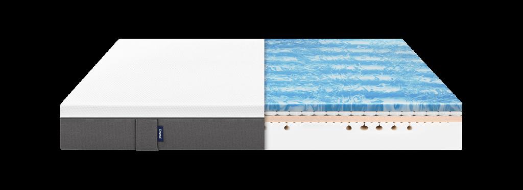 emma-hybrid-mattress-cover-core-view-1