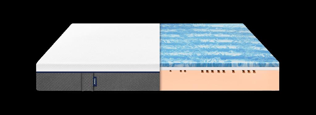 emma-original-mattress-cover-core-view