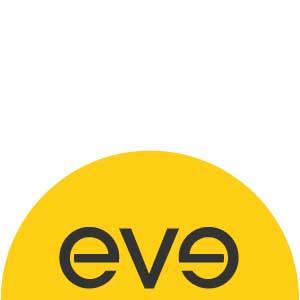 Eve_logo-1.jpg