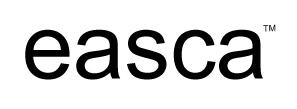 easca-logo-sig_410x.jpg