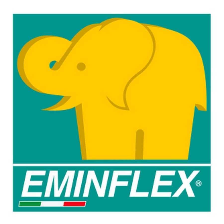 Materasso Eminflex Union Opinioni.Materasso Eminflex Union Migliori Materassi Top5 Confronto