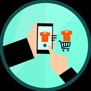 Comprare un materasso online