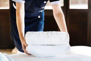 Come pulire i materassi?
