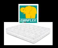 Recensione Eminflex Materassi
