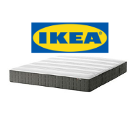 Recensione Materassi IKEA