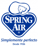 Spring-Air.png