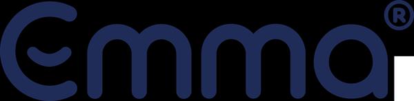 emma_logo_blue.png