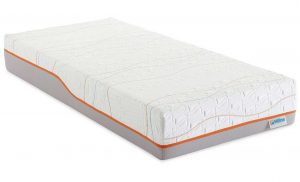 M Line Matras Review