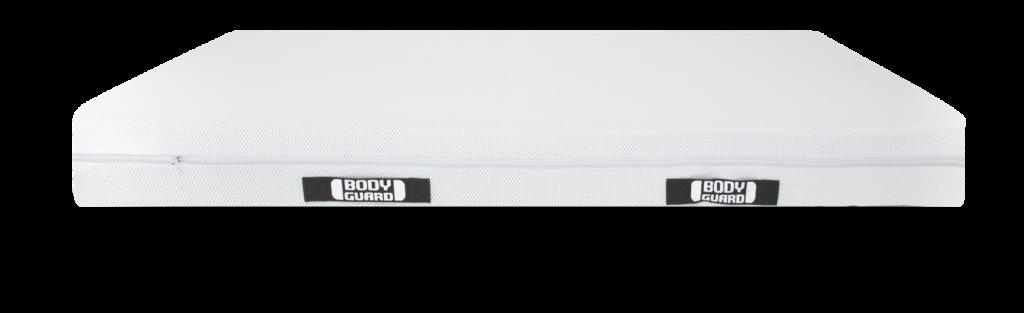 Bewertung Bodyguard Weich Matratze Der Testsieger Vergleich