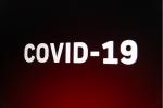 Top5 Meilleur Matelas Covid-19 Coronavirus