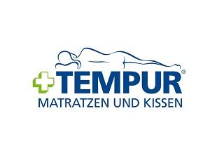 tempur-logo.jpg