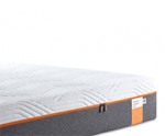 Matras-Tempur-Original-Elite-detail-de-slaapfabriek.png