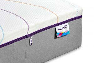 M Line: Wave Matras