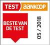 thumbnail_201805_nl
