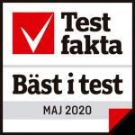 testlogo_small