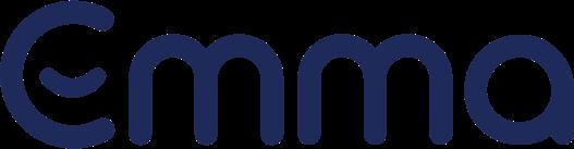 emma-madrass-logo.png