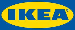 Ikea Kontinentalsäng