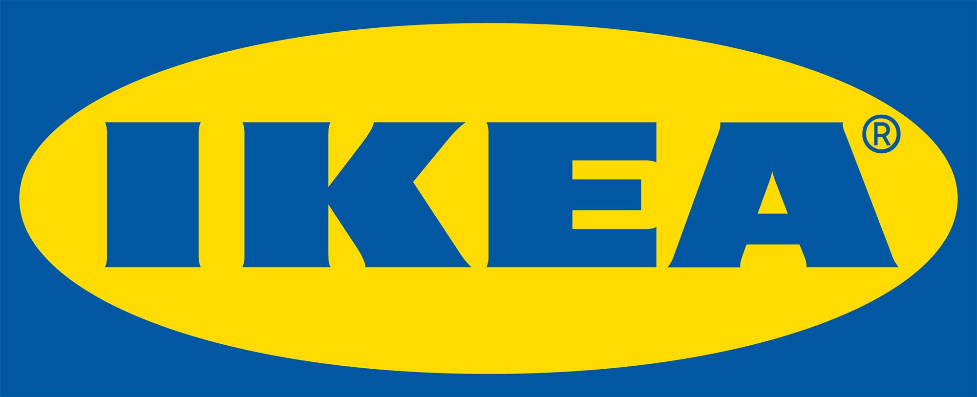 IKEA-logga.png