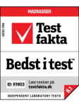 testfakta-mobile