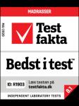 testfakta-mobile