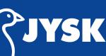 jysk-logo-madrass